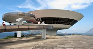 Attractions in Brazil Top Places Everyone Should See