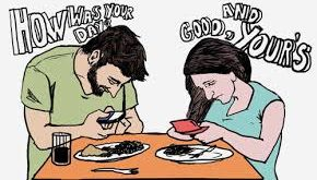 IS SOCIAL MEDIA TURNING US ANTI SOICAL